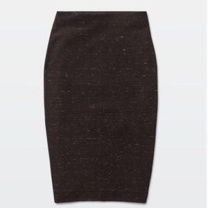 "Wilfred Free ""Lis"" Pencil Skirt"